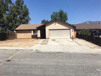 2236 Grand Avenue, San Bernardino, CA 92407 - MLS#: PW18191821