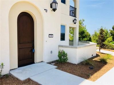 209 Follyhatch, Irvine, CA 92618 - MLS#: PW18191866