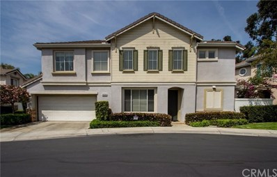 16391 Creekside Place, La Mirada, CA 90638 - MLS#: PW18192001