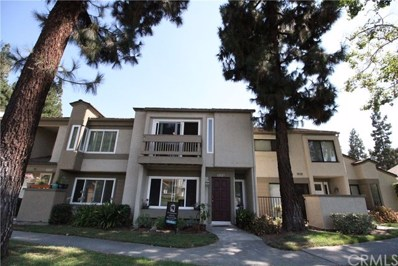 12527 Fallcreek Lane, Cerritos, CA 90703 - MLS#: PW18192115