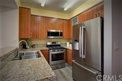 620 S Gramercy Place UNIT 406, Los Angeles, CA 90005 - MLS#: PW18192138