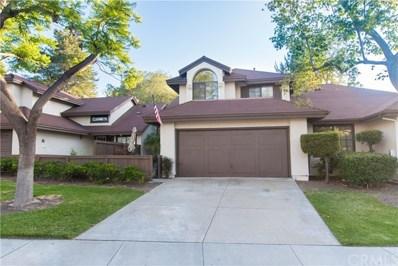 6213 E Coral Circle, Anaheim Hills, CA 92807 - MLS#: PW18192360