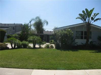 11332 Donovan Road, Rossmoor, CA 90720 - MLS#: PW18192708