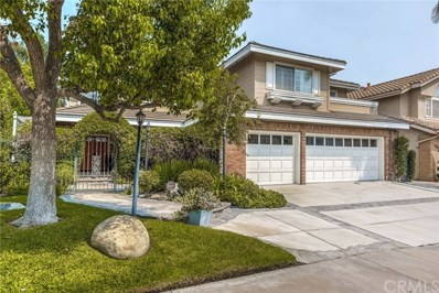 2782 N Meredith Street, Orange, CA 92867 - MLS#: PW18192873