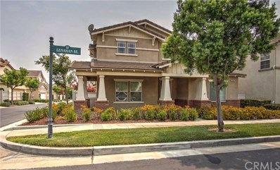 1254 Lenahan Street, Fullerton, CA 92833 - MLS#: PW18193141