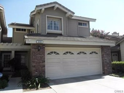 2226 Catalpa Drive, Tustin, CA 92782 - MLS#: PW18193601
