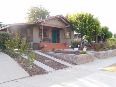359 Roycroft Avenue, Long Beach, CA 90814 - MLS#: PW18193758
