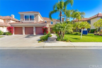 2415 Suddaby, Tustin, CA 92782 - MLS#: PW18193934