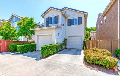 104 Livingston Place, Ladera Ranch, CA 92694 - MLS#: PW18193979