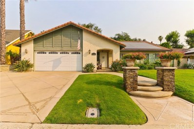25655 Santo Drive, Mission Viejo, CA 92691 - MLS#: PW18194214