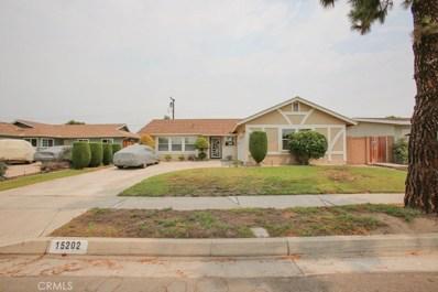 15202 Newcastle Lane, Huntington Beach, CA 92647 - MLS#: PW18194631