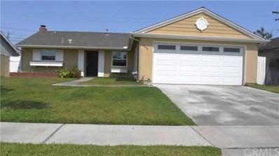 17592 Prescott Lane, Huntington Beach, CA 92647 - MLS#: PW18195089