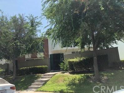 5128 Argyle Drive, Buena Park, CA 90621 - MLS#: PW18195244