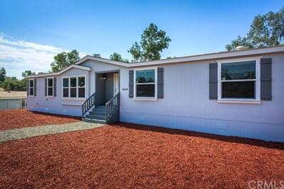 18329 Honey Lane, Lake Elsinore, CA 92532 - MLS#: PW18195342