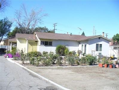 9772 Santiago Blvd, Villa Park, CA 92867 - MLS#: PW18195480