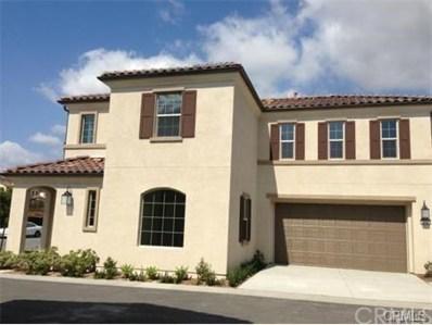 185 Firefly, Irvine, CA 92618 - MLS#: PW18195963