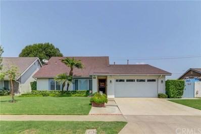 625 Heather Avenue, Placentia, CA 92870 - MLS#: PW18196047