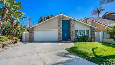 26511 Heather Brook, Lake Forest, CA 92630 - MLS#: PW18196156