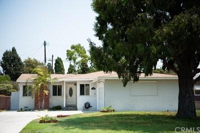 11762 Acorn Street, Garden Grove, CA 92840 - MLS#: PW18196274