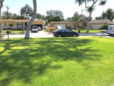 1011 Dolores Street, La Habra, CA 90631 - MLS#: PW18196345