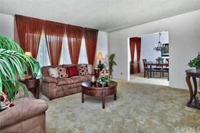 1200 Northwood Avenue, Brea, CA 92821 - MLS#: PW18196583