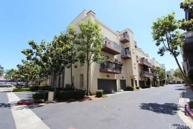 111 Soco Drive, Fullerton, CA 92832 - MLS#: PW18196589