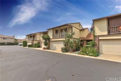2671 W Meadowview Lane, Anaheim, CA 92804 - MLS#: PW18196711