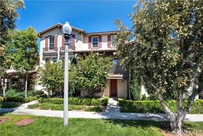 63 Sable, Irvine, CA 92618 - MLS#: PW18196776