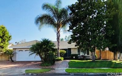 1882 Sandwood Place, Tustin, CA 92780 - MLS#: PW18196853
