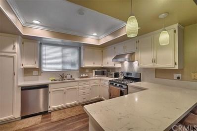 923 Huggins Avenue, Placentia, CA 92870 - MLS#: PW18196944