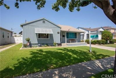 3507 Sandwood Street, Lakewood, CA 90712 - MLS#: PW18197046