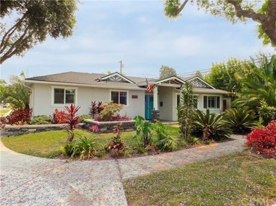 3548 Knoxville Avenue, Long Beach, CA 90808 - MLS#: PW18197103