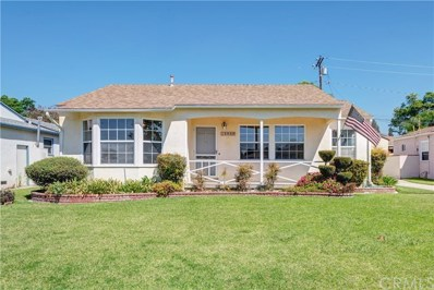 15029 Cedarsprings Drive, Whittier, CA 90603 - MLS#: PW18197183