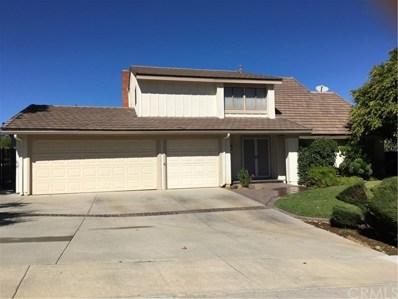 2630 Raven Circle, Corona, CA 92882 - MLS#: PW18197491