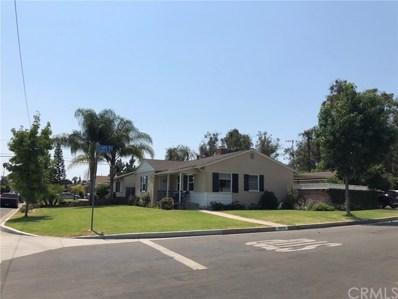 13974 Light Street, Whittier, CA 90605 - MLS#: PW18197515