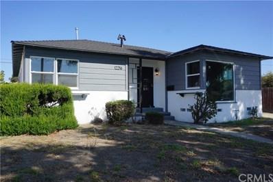 12216 Bandera Avenue, Compton, CA 90059 - MLS#: PW18197566