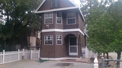 456 Moreno Lane, Sugar Loaf, CA 92386 - MLS#: PW18197572