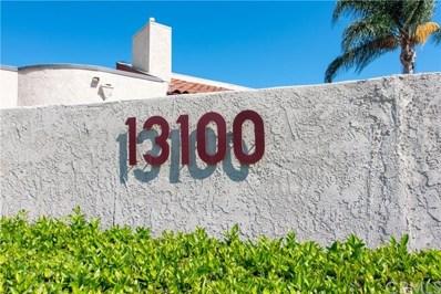13100 Gilbert Street UNIT 51, Garden Grove, CA 92844 - MLS#: PW18197652