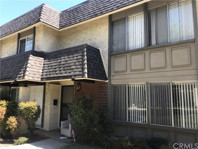 11859 Turquoise Court, Fountain Valley, CA 92708 - MLS#: PW18197656