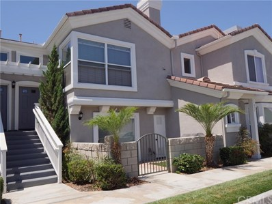 19075 Eric Ct., Huntington Beach, CA 92648 - MLS#: PW18197873