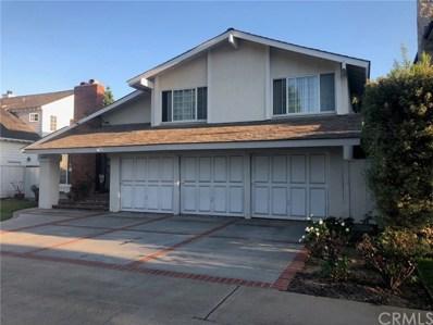 1853 Port Margate Place, Newport Beach, CA 92660 - MLS#: PW18197967