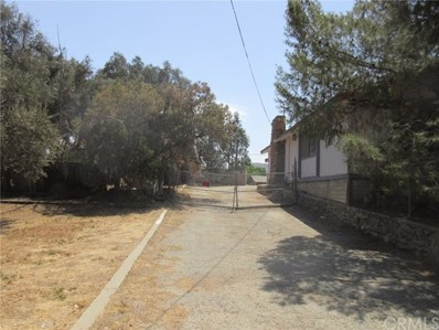 5074 Pedley Road, Riverside, CA 92509 - MLS#: PW18198026