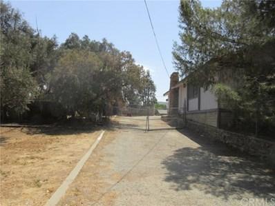 5074 Pedley Road, Riverside, CA 92509 - MLS#: PW18198026