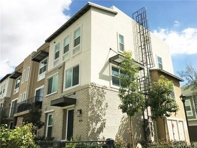 8024 Ackerman Street, Buena Park, CA 90621 - MLS#: PW18198218