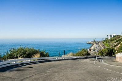 17015 Pacific Coast Highway UNIT 29, Pacific Palisades, CA 90272 - MLS#: PW18198327