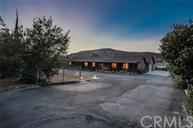 1345 Barranca Boulevard, Big Bear, CA 92314 - #: PW18198433