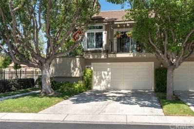 8108 E Oak Ridge Circle, Anaheim Hills, CA 92808 - MLS#: PW18198489