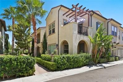 555 S Kroeger Street, Anaheim, CA 92805 - MLS#: PW18198605