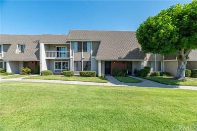 2154 W Wellington Circle, Anaheim, CA 92804 - MLS#: PW18198675