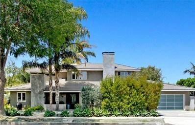 5341 E El Prado Avenue, Long Beach, CA 90815 - MLS#: PW18198781